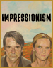 Jeremy Irons and Joan Allen in Impressionism