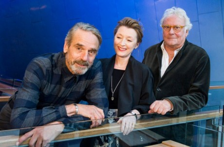 APPROVED-2-Jeremy-Irons-Lesley-Manville-Sir-Richard-Eyre-launching-Bristol-Old-Vics-Long-Days-Journey-Into-Night-759x500