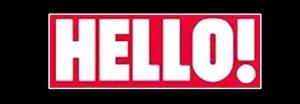 HelloMagLogo