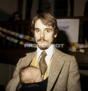 JeremyholdingbabySam11.15.1978
