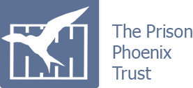 ppt logo 2
