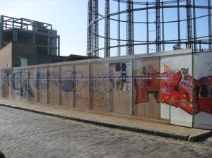 sam-irons-one-hundred-clearings-on-corbridge-crescent-tower-hamlets-london-2