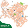 watlington_town_centre