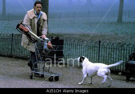moonlighting-year-1982-director-jerzy-skolimowski-jeremy-irons-with-speed