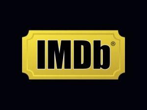 IMDb-Logo.23962421_std