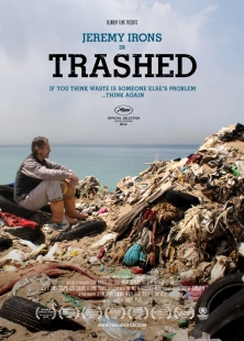 TRASHED_MOVIE_POSTER_A3_WEB_V3