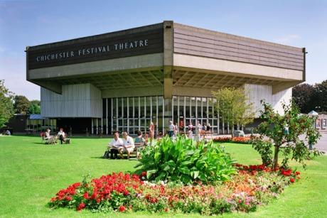 chichesterfestivaltheatre
