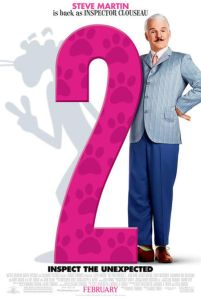 403px-Pink_Panther_2poster