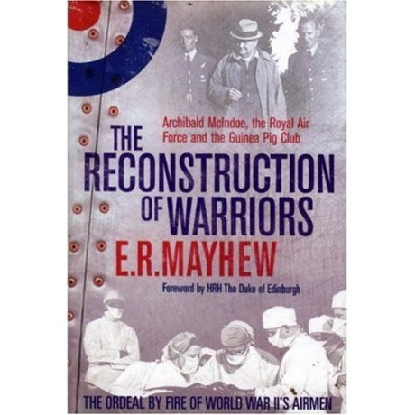 reconstructionofwarriors