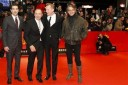 Zachary Quinto, Kevin Spacey, Paul Bettany, Jeremy Irons