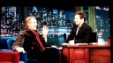 Jeremy Irons on Late Night with Jimmy Fallon - part 1 0 01 18-06