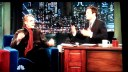 Jeremy Irons on Late Night with Jimmy Fallon - part 1 0 02 12-17