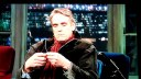 Jeremy Irons on Late Night with Jimmy Fallon - part 1 0 06 09-03