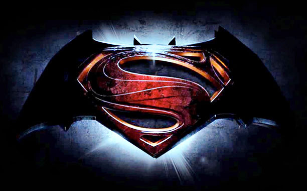 batman-vs-superman-logo.jpg