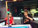 bbc 5 live max irons catherine hardwicke