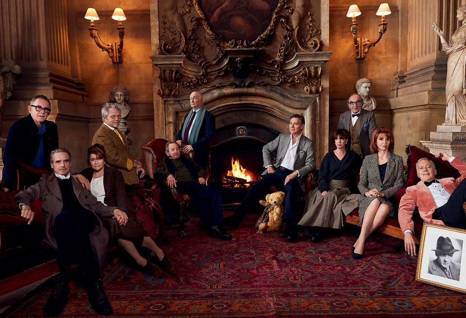 brideshead-film-reunited-cast-01