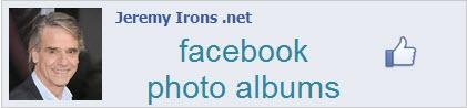 facebook photo albums