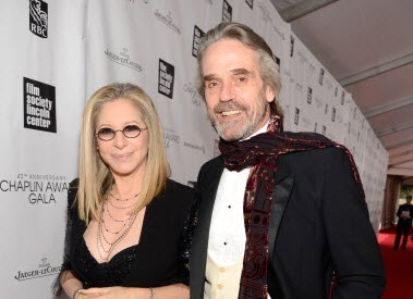 jeremy and barbra crop