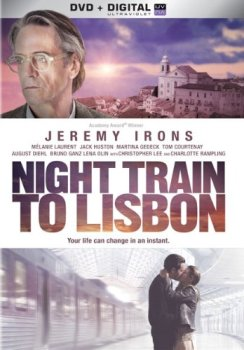 nttl dvd cover usa