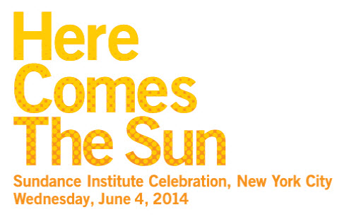 Wednesday, June 4, 2014 7:00-10:30 p.m. Stage 37 508 West 37th Street New York, NY 10018 West 37th Street and 10th Avenue