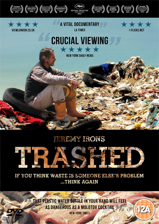 trashed-dvd