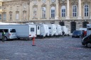 borgias bts 31 buda castle