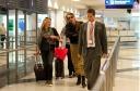 budapest airport 4