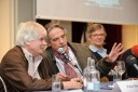 Jeremy+Irons+Night+Train+Lisbon+Filming+Bern+pWu4QbE6vfol