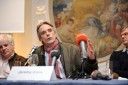 Jeremy+Irons+Night+Train+Lisbon+Filming+Bern+w-cuoI5S-9Yl