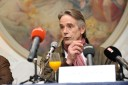 Jeremy+Irons+Night+Train+Lisbon+Filming+Bern+zGHEFSzKbeDl
