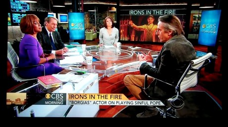 Jeremy Irons on CBS This Morning 23 April 2012 0 02 45-27