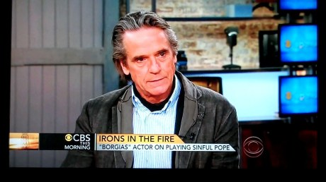 Jeremy Irons on CBS This Morning 23 April 2012 0 02 54-18