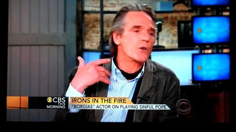 Jeremy Irons on CBS This Morning 23 April 2012 0 04 51-13
