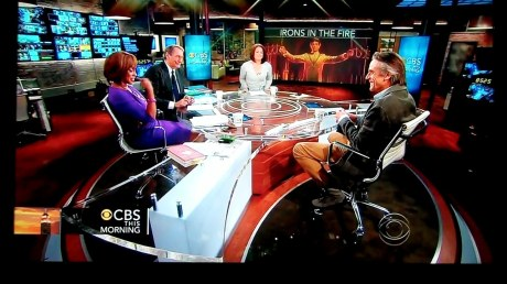 Jeremy Irons on CBS This Morning 23 April 2012 0 05 36-13