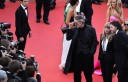 cannes 2012.43