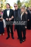 cannes 2012.49