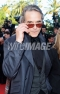 cannes 2012.51