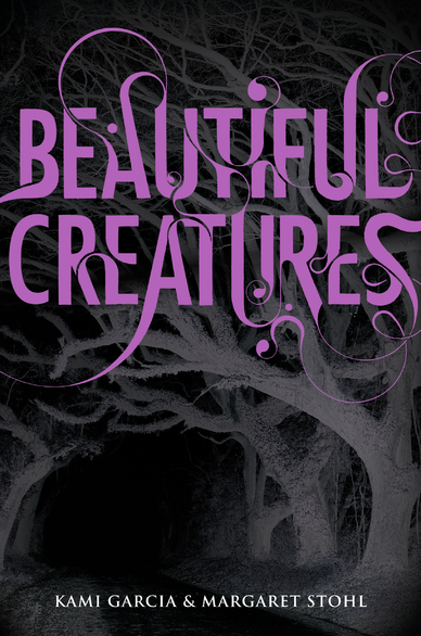 Beautiful Book Cover Ups : Beautiful creatures book cover image jeremyirons