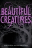 beautiful-creatures-book-cover-image