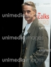 Jeremy Irons: Times TalksMadrid