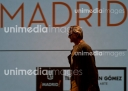 Jeremy Irons: Times Talks Madrid