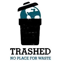 trashed film logo 2