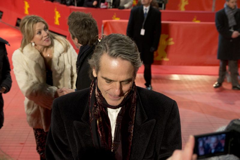 13berlinale37 via webmatter on flickr