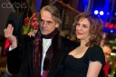 63rd Berlin Film Festival – Night Train toLisbon