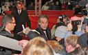 'Night Train To Lisbon' Premiere At The 63rd Berlinale International FilmFestival