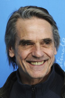 Jeremy+Irons+Night+Train+Lisbon+Photocall+bn3z-BLKfBel