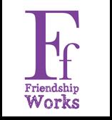friendship works logo