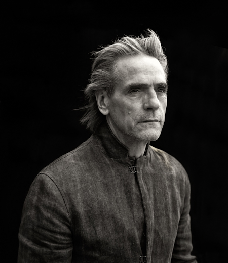 jeremy irons photographed by monika hofler 1