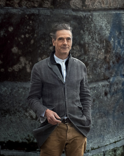 jeremy irons photographed by monika hofler 3