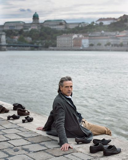 jeremy irons photographed by monika hofler 4